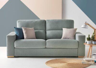 Espai Moble-sofa4