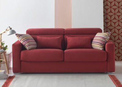 Espai Moble -sofa5