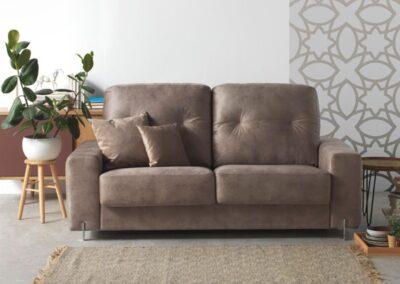 Espai Moble -sofa6