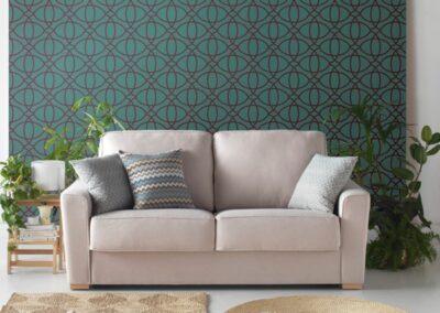 Espai Moble-sofa8